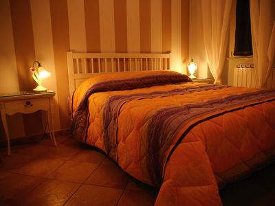 Photo for All Suite Colosseum ..... your home in Rome!