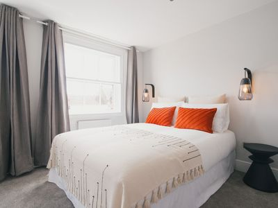Photo for Bright & comfy room in heart of Shoreditch (7)