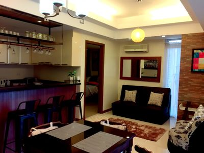 Photo for Homestay at the Heart of Venice Taguig