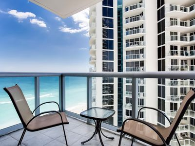 Photo for Luxury Suites Next to The Beach