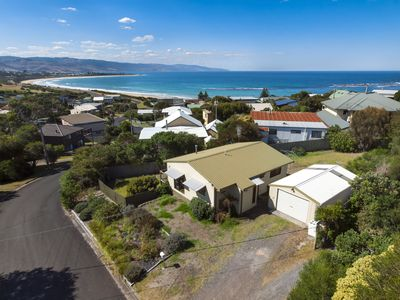 Photo for 2BR House Vacation Rental in Apollo Bay, Victoria