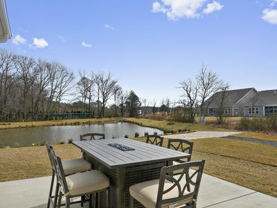 Photo for 5BR House Vacation Rental in Ocean View, Delaware