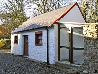 Photo for Alderlane Stables, WEXFORD TOWN, COUNTY WEXFORD