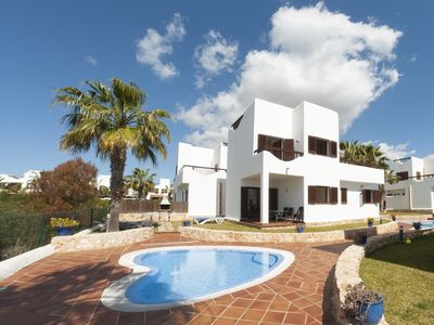 Photo for 5BR House Vacation Rental in Cala D'or, PM