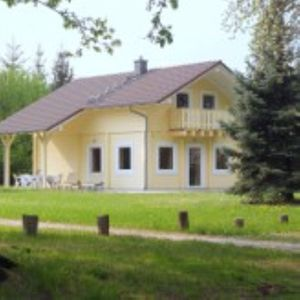 Photo for Very quiet idyllic location right next to the forest, in the immediate vicinity of the Neisse