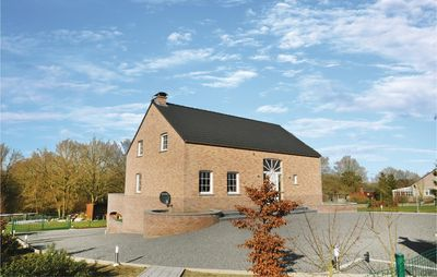 Photo for 5BR House Vacation Rental in Somme Leuze