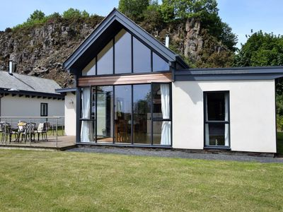 Photo for 3 bedroom House in Bamburgh - 61867