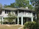 4BR House Vacation Rental in BELL, Florida