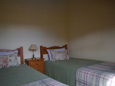 Photo for 1BR Farmhouse Vacation Rental in Seia