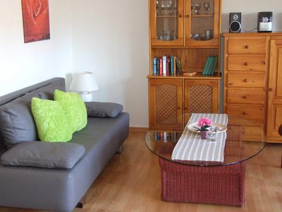 Photo for Apartment Odin - Odin Apartment
