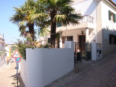 Photo for Village in Santiago do Cacem, Alentejo Litoral, Costa Vicentina, 10 kms beaches