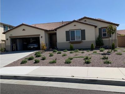 Photo for Cozy 4 Bedroom Menifee Vacation Home + Wi-Fi