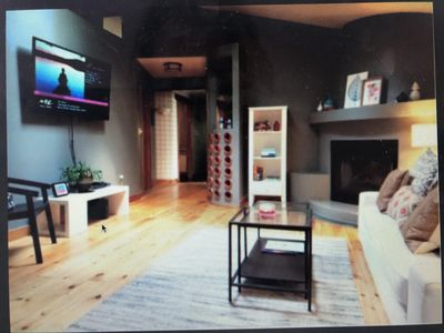 Photo for 2BR House Vacation Rental in Royal Oak, Michigan