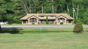 Photo for 1BR Resort Vacation Rental in Woodstock, New Hampshire