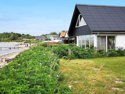 Photo for 4 person holiday home in Middelfart