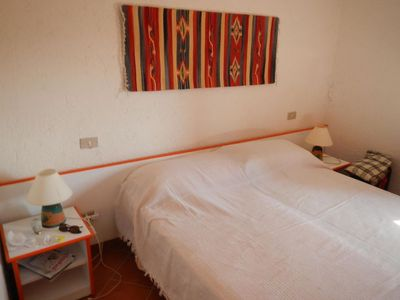 Photo for Apartment Gabriella in Porto Istana - 6 persons, 3 bedrooms