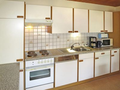 Photo for 4BR House Vacation Rental in Oberau