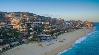 Photo for 2BR Resort Vacation Rental in Centro Cabo San Lucas, BCS