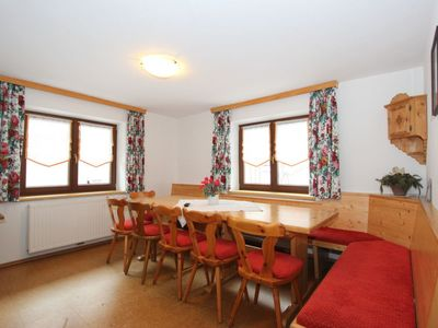 Photo for Vacation home Michael in Fügen - 12 persons, 5 bedrooms