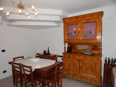 Photo for Lalla's Home, your independent home in the heart of Gangi.