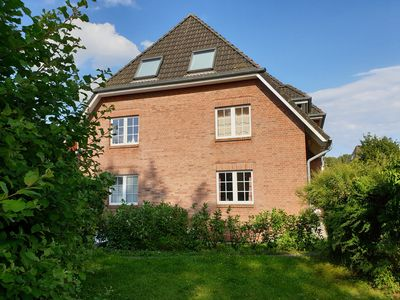 Photo for Apartment / app. for 4 guests with 60m² in Schönberger Strand (72877)