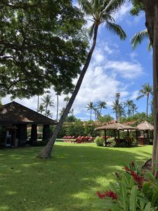 Photo for Luxe Lahaina in the heart of West Maui