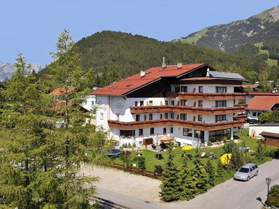 Photo for Hotel Schönegg - Near Rosshuette Cable Car