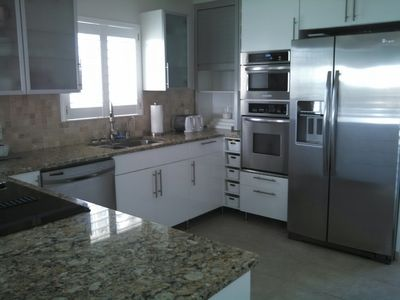 Photo for Beach Front Absolutely Adorable Pet Friendly Condo Sleeps 4-6!
