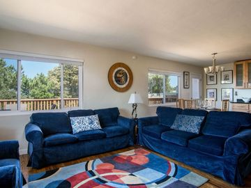 top 50 monterey ca vacation rentals reviews booking vrbo