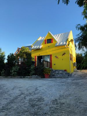 Photo for NEW POOL ! That Lovely Gecko House - Grace Bay