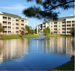 Photo for Family Friendly Resort Condo with pool, fitness cent