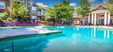 Photo for Austin Luxury at its Finest