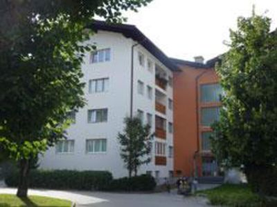 Photo for Rohani, Apartment - Apartment / 2 bedrooms / Du od. Bath / WC