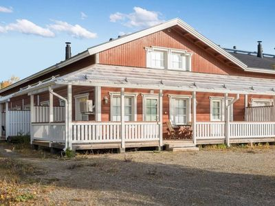 Photo for Vacation home Karitahko a 4 in Nilsiä - 8 persons, 2 bedrooms