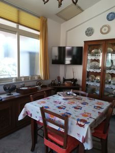 Photo for Apartment Carla, small comfortable and bright