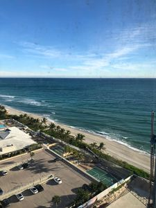 Photo for Beautiful Beach Property in Hallandale Beach