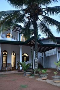 Photo for Villa Mount Weave IN Galle