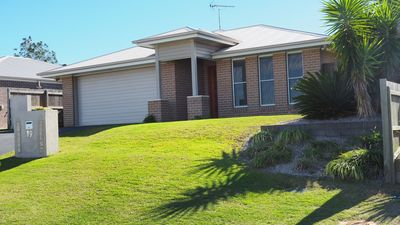 Photo for Rosilda House Toowoomba