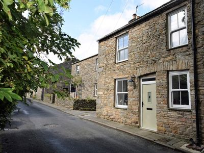 Photo for 2 bedroom Cottage in Aysgarth - 75441