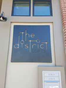 Photo for The District Lofts in the Heart of Ogden