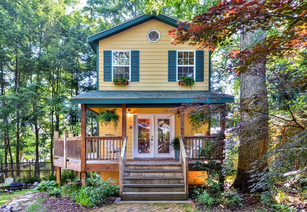 rental best the decor nantahala intended wonderful regard for cabin north asheville cabins plan mountain rentals ideas on nc pinterest near cherokee with to luxury