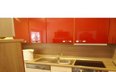 Photo for 2BR Apartment Vacation Rental in Silbach, NRW
