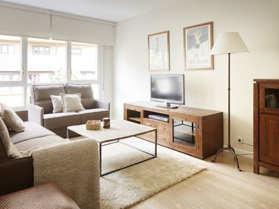 Photo for Apartment Orri by FeelFree Rentals
