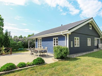 Photo for 9 person holiday home in Jægerspris