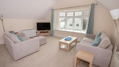 Photo for Northcliffe House 4 - Two Bedroom House, Sleeps 4