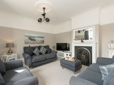 Photo for 3 bedroom accommodation in Lytham St Annes