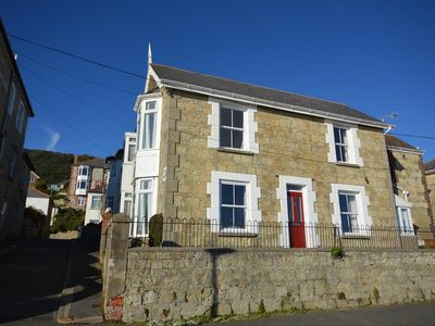 Photo for Trelawney -  a cottage that sleeps 6 guests  in 2 bedrooms