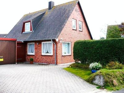 Photo for Apartment / app. for 2 guests with 29m² in Westerland (75817)