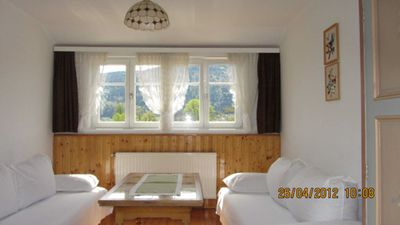 Photo for Apartment - House Iskric