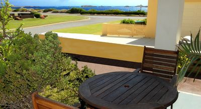 Photo for Arcadia in Shoalwater - seaside paradise